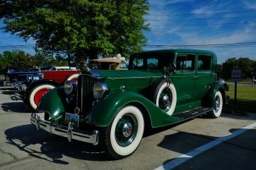 1800 Green Packard 150319 DSC02874