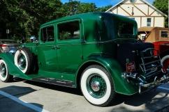 1800 Green Packard 150319 DSC02876
