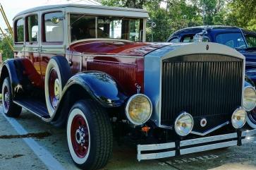 1800 Packard 3 150319 DSC02857