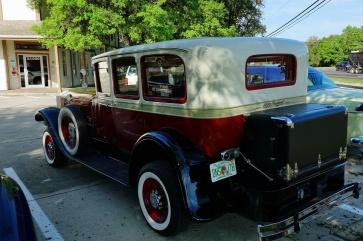 1800 Packard 3 Rear 150319 DSC02861
