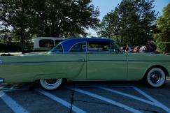 1800 Packard 4 Side 150319 DSC02864