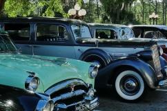1800 Packard 5 150319 DSC02866