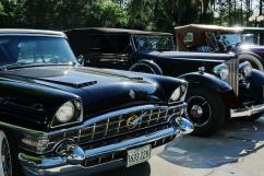 1800 Packard 6 150319 DSC02868