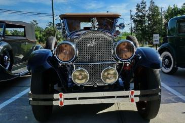 1800 Packard 7 150319 DSC02869