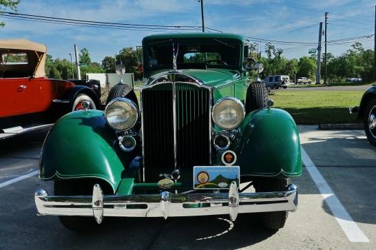1800 Packard 8 150319 DSC02870