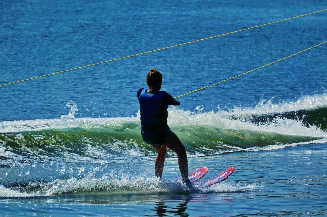 1800 Water Skier 120319 DSC00016