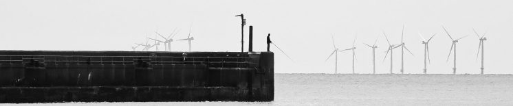cropped-1800-fishing-off-the-harbour-arm-3-150719-dsc00159.jpg