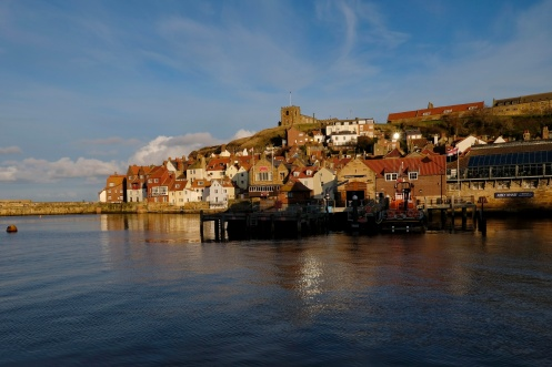 1800 Whitby 131119_DSF0604