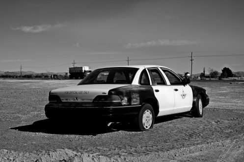 1800 Abandoned Amargosa Valley California 270120_DSF1491