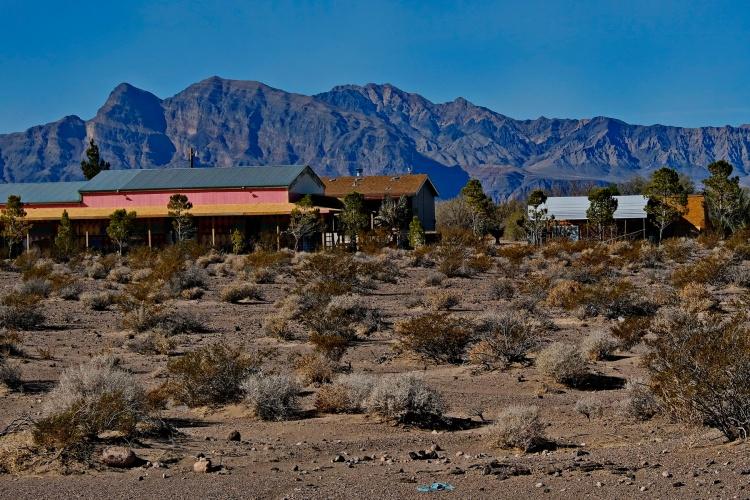 1800 Amargosa Valley 2 California 270120_DSF1493
