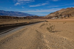 1800 Badlands Road Death Valley 270120_DSF1565