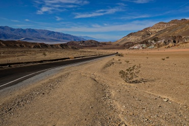 1800 Badlands Road Death Valley 270120_DSF1565