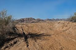1800 California Desert Scape 220120_DSF1319