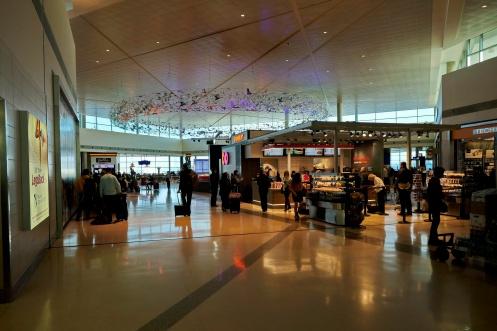 1800 Dallas Airport 120120_DSF0888