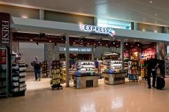 1800 Dallas Airport Shops 120120_DSF0887