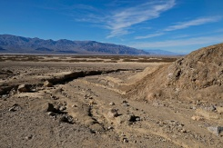 1800 Death Valley 2 270120_DSF1550