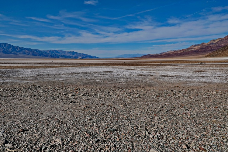 1800 Death Valley at the base 260120_DSF1581