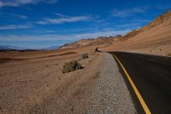 1800 Death Valley Badlands Road 270120_DSF1556