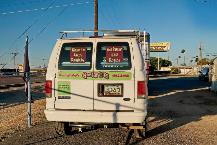 1800 Flea Market Van 190120_DSF1150