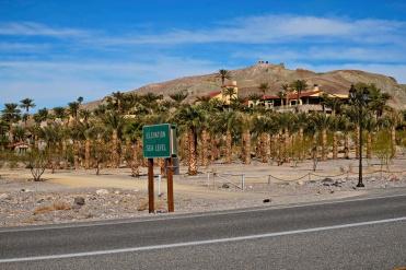 1800 Furnace Creek, Death Valley 270120_DSF1537
