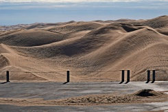 1800 Imperial Dunes 1 210120_DSF1201