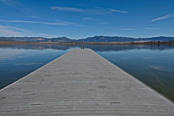1800 Lake Henshaw Jetty 2 150120_DSF1044
