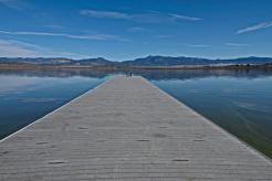 1800 Lake Henshaw Jetty 2 150120_DSF1044