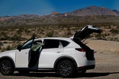 1800 Mazda in the Desert 230120_DSF1352