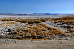 1800 Mohave lake bed 130120_DSF0977