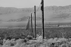 1800 Mohave Posts 130120_DSF0941