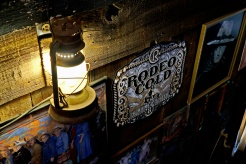 1800 Rodeo Beer 190120_DSF1186