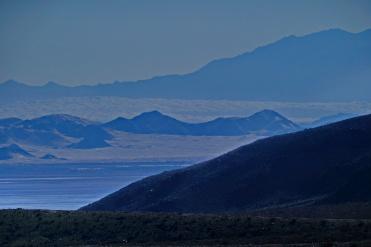1800 Salt lake California 1 130120_DSF0955