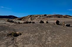 1800 Zabriskie Point Death Valley 270120 _DSF1503