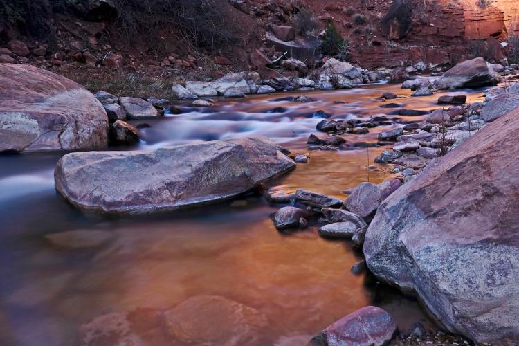 1800 Zion Stream 1 250120_DSF1445