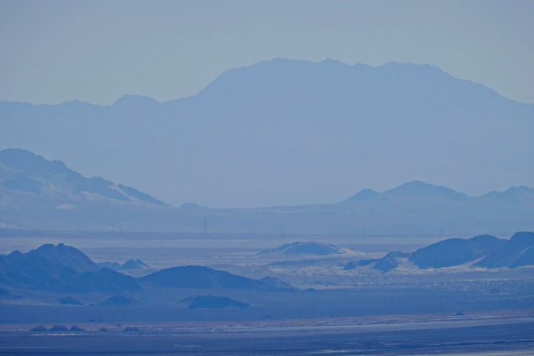 Mohave salt lake 130120_DSF0951