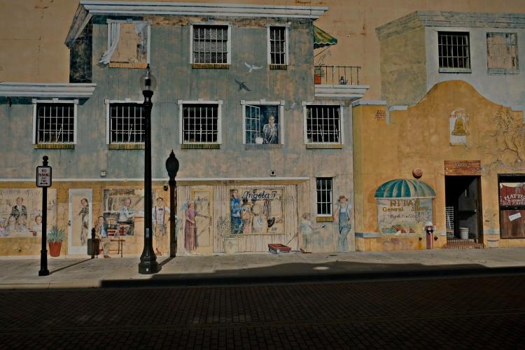 1800 Kissimmee Mural 030220_DSF1704
