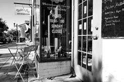 Along Main Street, Downtown, Kissimmee